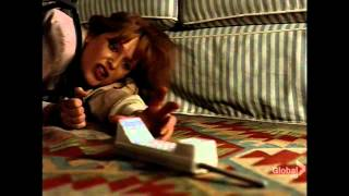 [XF3] FOX's 25th Anniversary The X-Files