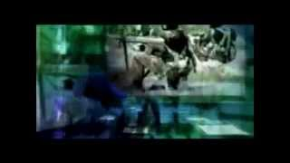 getlinkyoutube.com-Operasi Perang Habis-Habisan Tentera Malaysia di Sabah 2013