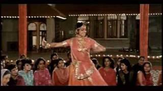 getlinkyoutube.com-chandni song Sridevi HQ