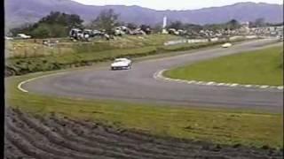 getlinkyoutube.com-Vuelta 1 - GT de las Américas 1995