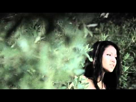Jhene Aiko Stranger Video