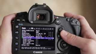 getlinkyoutube.com-Magic Lantern Raw Workflow Quick Start Guide