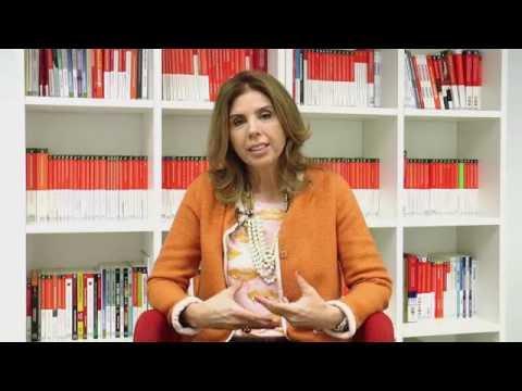 Susana Campuzano presenta 'La fórmula del lujo'