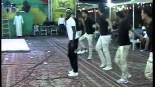 getlinkyoutube.com-فرقة اشبال النجوم والفنان محمود شكري ♥المقطع الاول♥