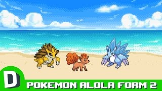 getlinkyoutube.com-If Pokemon Met Their Alola Forms (Part 2)