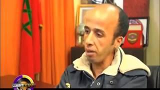getlinkyoutube.com-Countdown Medi 1 TV - حميد الماط - Hamid Math