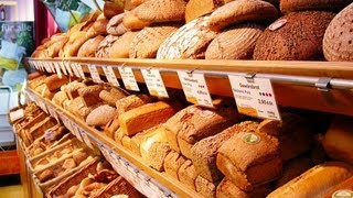 getlinkyoutube.com-صناعة الخبز في المغرب
