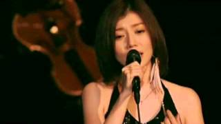 getlinkyoutube.com-柴田淳 月光浴 Jun Shibata Moonlight Shower