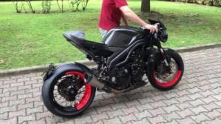 getlinkyoutube.com-Triumph speed triple 1050