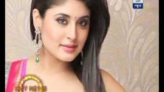getlinkyoutube.com-Rajeev Khandelwal writes something beautiful about co-actor Kritika Kamra