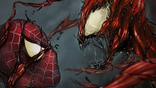 Spider-Man vs Carnage Full Movie - The Amazing Spider-Man 2 All Cutscenes 1080p 60fps