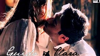 La Dama Velata || Guido & Clara || Salvation