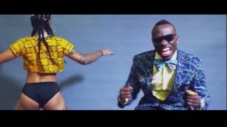 Rihanna - BlackStarx | New Sierra Leone Music Video 2016 Latest | DJ Erycom width=