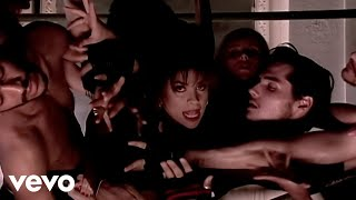 getlinkyoutube.com-Paula Abdul - Cold Hearted