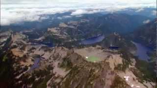 Naturgewalten der Erde - Erdbeben