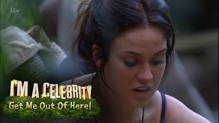 getlinkyoutube.com-Vicky Pattison Talks About Having Sex On Geordie Shore | I'm A Celebrity... Get Me Out Of Here!