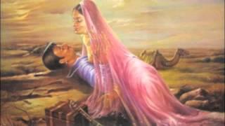 Do Jawan Dilon Ka Gham Dooriyan Samajhati Hain- Ahmad Hussain Mohammad Hussain