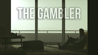 getlinkyoutube.com-The Gambler [Saxxy Awards 2015 Extended Nomination]