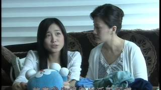getlinkyoutube.com-大冒險家30