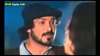 getlinkyoutube.com-المقطع المحذوف من فيلم محترم الا ربع + 18   YouTube