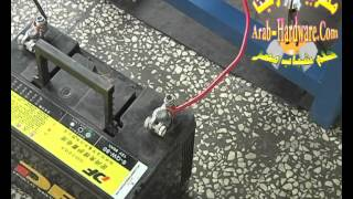 getlinkyoutube.com-أحدث مواتير مولدات الكهرباء