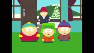 getlinkyoutube.com-South Park- Cousin Kyle