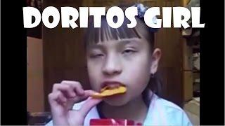 getlinkyoutube.com-Doritos Girl - Remix Compilation