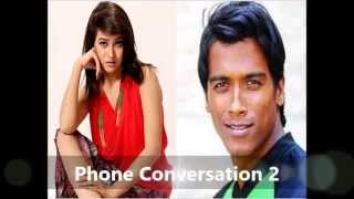 getlinkyoutube.com-Rubel - Happy All Phone Conversations