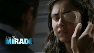 Sin tu mirada - Marina y Alberto capítulo 59