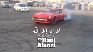 getlinkyoutube.com-تقحيص أفراح العونان تيماء ق2 - الأحد 7-9-2014م