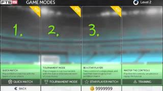getlinkyoutube.com-Como ser VIP en First Touch Soccer 2015