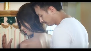 getlinkyoutube.com-Pahilo Maya - Mings Lama & Suraj Shrestha | New Nepali Pop Song 2015