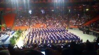 getlinkyoutube.com-Eastwood High School c/o 2012(: