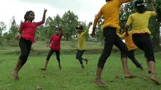 sathi mere sun to jara nagpuri video