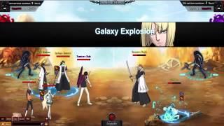 getlinkyoutube.com-Bleach online (VIP 0) cross server