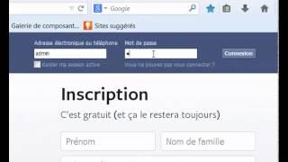 getlinkyoutube.com-شرح طريقة اظهار الرقم السري في حساب الفيس بوك