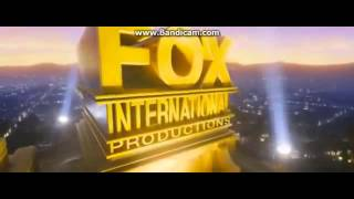 getlinkyoutube.com-Creme Egg Saw, Mouse Trap Fox International Production and Fox Searchlight Pictures