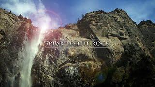 getlinkyoutube.com-924 - Speak to the Rock - Walter Veith