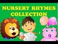 Nursery Rhymes Collection Vol 1 | 40 Nursery Rhymes For Children