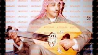 getlinkyoutube.com-فايت على بابي. عبدالعزيز الضويحي