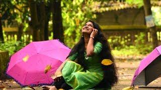 New Malayalam Whatsapp status Malyalam album video slow song edited