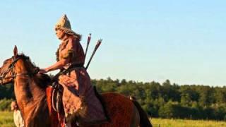 getlinkyoutube.com-Tatar Music - Men Anamdan Kalganda ----1b@yr@mp@s@li Tatarca Muzik