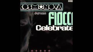 getlinkyoutube.com-Kosmonova - Celebrate HQ