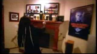 getlinkyoutube.com-Joey Jordison's Home