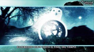 getlinkyoutube.com-Nightwish - Élan || Sub. Español