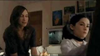 getlinkyoutube.com-Orphan Scene Esther Cusses