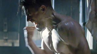 getlinkyoutube.com-King Arthur: Legend of the Sword   official trailer #2 (2017) Charlie Hunnam Guy Richie