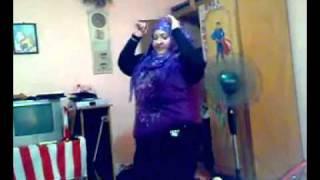 getlinkyoutube.com-رقص محجبه 5