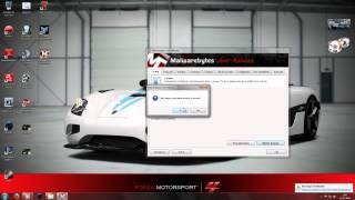 getlinkyoutube.com-Como Desinfectar tu PC de virus, troyanos, malware, etc , eliminar toolbar y Mucho Más!
