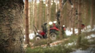 getlinkyoutube.com-Valtra Forest Scandinavian